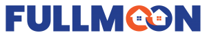 PT. Fullmoon Jaya Abadi Logo